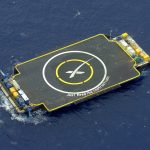 SpaceX_ASDS_in_position_prior_to_Falcon_9_Flight_17_carrying_CRS-6_(17127808431)[1]